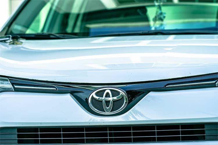 Toyota Car Recall – Lemon Law Case